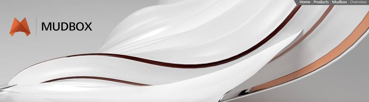 descargar keygen autocad 2014 para mac